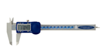 Polycarbonate Digital Caliper 150mm