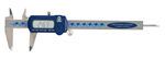 Digital Caliper 110-DDL Series