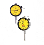 Mechanical Dial Indicators 3081, 3025, 3089 Series