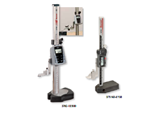 electronic digital Height gauges