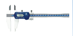 Heavy Duty Digital Workshop Caliper MW160-50D